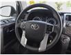 2019 Toyota 4Runner SR5 (Stk: 4059X) in Welland - Image 22 of 22