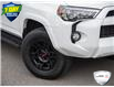 2019 Toyota 4Runner SR5 (Stk: 4059X) in Welland - Image 7 of 22