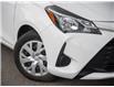 2019 Toyota Yaris LE (Stk: 4069) in Welland - Image 7 of 22