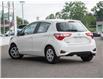 2019 Toyota Yaris LE (Stk: 4069) in Welland - Image 2 of 22