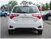 2019 Toyota Yaris LE (Stk: 4069) in Welland - Image 3 of 22