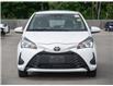 2019 Toyota Yaris LE (Stk: 4069) in Welland - Image 6 of 22