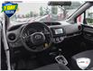 2019 Toyota Yaris LE (Stk: 4069) in Welland - Image 12 of 22
