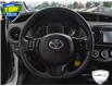 2019 Toyota Yaris LE (Stk: 4069) in Welland - Image 13 of 22