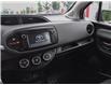 2019 Toyota Yaris LE (Stk: 4069) in Welland - Image 15 of 22