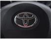 2019 Toyota Yaris LE (Stk: 4069) in Welland - Image 21 of 22
