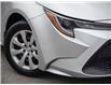 2020 Toyota Corolla LE (Stk: 4068) in Welland - Image 7 of 20