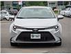 2020 Toyota Corolla LE (Stk: 4068) in Welland - Image 6 of 20