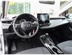 2020 Toyota Corolla LE (Stk: 4068) in Welland - Image 12 of 20
