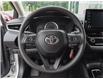 2020 Toyota Corolla LE (Stk: 4068) in Welland - Image 13 of 20