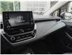 2020 Toyota Corolla LE (Stk: 4068) in Welland - Image 15 of 20