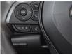 2020 Toyota Corolla LE (Stk: 4068) in Welland - Image 19 of 20