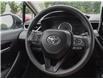 2020 Toyota Corolla LE (Stk: 4068) in Welland - Image 20 of 20