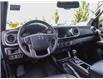 2019 Toyota Tacoma SR5 V6 (Stk: 4072) in Welland - Image 11 of 25