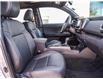 2019 Toyota Tacoma SR5 V6 (Stk: 4072) in Welland - Image 12 of 25
