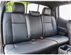 2019 Toyota Tacoma SR5 V6 (Stk: 4072) in Welland - Image 13 of 25