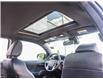 2019 Toyota Tacoma SR5 V6 (Stk: 4072) in Welland - Image 14 of 25