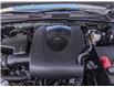 2019 Toyota Tacoma SR5 V6 (Stk: 4072) in Welland - Image 15 of 25