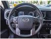2019 Toyota Tacoma SR5 V6 (Stk: 4072) in Welland - Image 16 of 25
