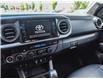 2019 Toyota Tacoma SR5 V6 (Stk: 4072) in Welland - Image 17 of 25
