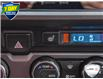 2019 Toyota Tacoma SR5 V6 (Stk: 4072) in Welland - Image 22 of 25