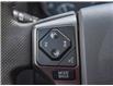 2019 Toyota Tacoma SR5 V6 (Stk: 4072) in Welland - Image 24 of 25