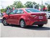 2020 Toyota Corolla LE (Stk: 4064) in Welland - Image 3 of 22