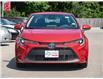2020 Toyota Corolla LE (Stk: 4064) in Welland - Image 5 of 22