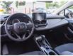 2020 Toyota Corolla LE (Stk: 4064) in Welland - Image 11 of 22