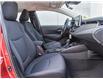 2020 Toyota Corolla LE (Stk: 4064) in Welland - Image 12 of 22