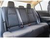 2020 Toyota Corolla LE (Stk: 4064) in Welland - Image 13 of 22