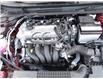 2020 Toyota Corolla LE (Stk: 4064) in Welland - Image 6 of 22