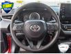 2020 Toyota Corolla LE (Stk: 4064) in Welland - Image 14 of 22