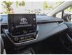 2020 Toyota Corolla LE (Stk: 4064) in Welland - Image 15 of 22
