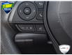 2020 Toyota Corolla LE (Stk: 4064) in Welland - Image 20 of 22