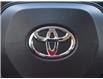 2020 Toyota Corolla LE (Stk: 4064) in Welland - Image 21 of 22