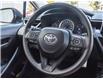 2020 Toyota Corolla LE (Stk: 4064) in Welland - Image 22 of 22
