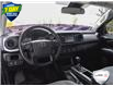 2019 Toyota Tacoma SR5 V6 (Stk: 4087) in Welland - Image 11 of 19