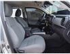 2019 Toyota Tacoma SR5 V6 (Stk: 4087) in Welland - Image 9 of 19