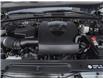 2019 Toyota Tacoma SR5 V6 (Stk: 4087) in Welland - Image 8 of 19