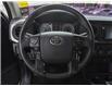 2019 Toyota Tacoma SR5 V6 (Stk: 4087) in Welland - Image 12 of 19