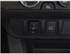 2019 Toyota Tacoma SR5 V6 (Stk: 4087) in Welland - Image 17 of 19