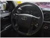 2019 Toyota Tacoma SR5 V6 (Stk: 4087) in Welland - Image 19 of 19