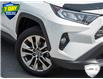 2019 Toyota RAV4 Limited (Stk: 7705A) in Welland - Image 7 of 26