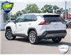 2019 Toyota RAV4 Limited (Stk: 7705A) in Welland - Image 2 of 26