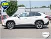 2019 Toyota RAV4 Limited (Stk: 7705A) in Welland - Image 5 of 26