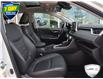 2019 Toyota RAV4 Limited (Stk: 7705A) in Welland - Image 11 of 26