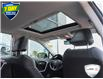 2019 Toyota RAV4 Limited (Stk: 7705A) in Welland - Image 12 of 26