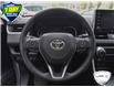2019 Toyota RAV4 Limited (Stk: 7705A) in Welland - Image 15 of 26