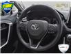 2019 Toyota RAV4 Limited (Stk: 7705A) in Welland - Image 26 of 26